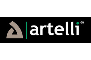 Logo Artelli