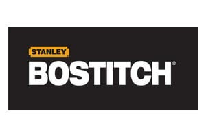 Logo Bostitch