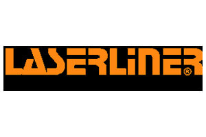 Logo Laserliner