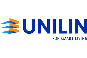 Logo Unilin (Insulation)