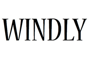 Logo Windly